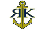 RKOffshore