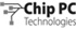 Chip Pc Reseller
